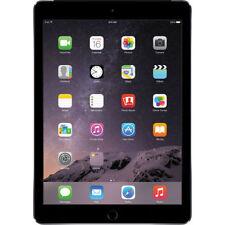 iPad Air 2. Generation