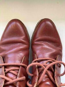 Clarks Original Women's Ankle Boots