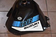 Suzuki DR 600 SN41A  Tank mit mini Delle *160*
