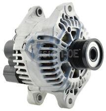 Alternator-EX Vision OE 11189 Reman