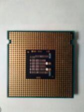Intel Pentium E6300 2.8GHz Dual-Core (BX80571E6300) Processor