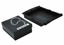 High Quality Battery for HTC Touch Cruise Premium Cell