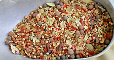 Fresh Pickling Spice, 1 lb Bulk - Pickles, Cloves, FREE FAST SHIPPING