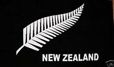 New Zealand Collectable Flags