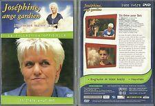 DVD - JOSEPHINE , ANGE GARDIEN : UN FRERE POUR BEN avec MIMIE MATHY / COMME NEUF
