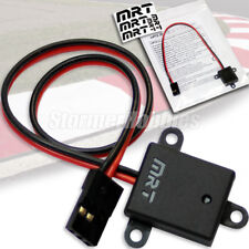 ~NEW VERSION~ MRT Transponder, works with mylaps RC3 RC4 system TEAM ASSOCIATED
