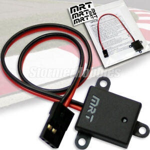 ~NEWEST VERSION~ MRT Transponder, works with mylaps RC3.0 RC4.0 through V4.4