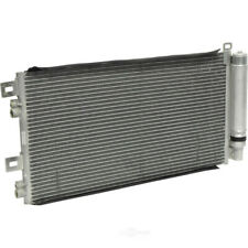 A//C Evaporator Core-Evaporator Parallel Flow UAC fits 02-08 Mini Cooper 1.6L-L4