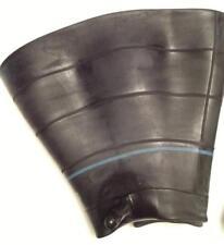 1) 215/85R16 235/85R16 7.50-16 RADIAL TRUCK / SUV TIRE INNER TUBE RUBBER VALVE
