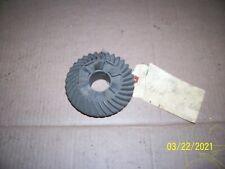 Mecruiser part # 43-61026  Revers  gear 72-77