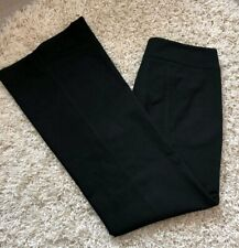 Marella Sport Womens Trousers Pants Size UK14