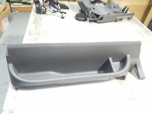 FORD FOCUS C-MAX NSF FRONT LEFT PASSENGER SEAT TRIM COVER PANEL PLASTIC SURROUND