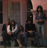 FLEETWOOD MAC / STEVIE NICKS 1977 RUMOURS TOUR CONCERT PROGRAM BOOK / EX 2 NMT