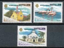 Nederlandse Antillen 1277 - 1279 postfris