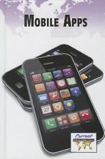 Mobile Apps (Current Controversies)-ExLibrary