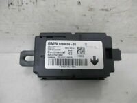 Control Unit Radio Remote Control BMW 1 (F20) 116I 9269634