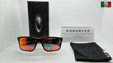 OAKLEY 9264/07 MAINLINK occhiale da sole da uomo TOP ICON MAR16 POLAR