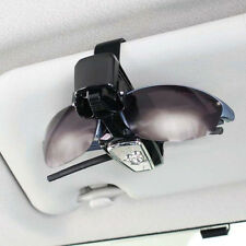 New DISNEY Mickey Mouse Sunglasses Holder Car Accessories