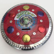 Unbranded Metal Kitchen Candy Jars