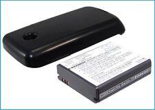 3.7V battery for Huawei IDEOS X3, HB4J1, HB4J1H, U8510 Li-ion NEW