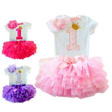 Baby Girl Clothes 12m Products For Sale Ebay