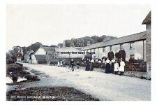 rp15331 - Ivy Porch Cottages , Shroton , Dorset - photo 6x4