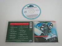Barclay James Harvest/Best Of Harvest (Polystar 511 439-2) CD Album