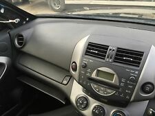TOYOTA RAV-4 AIRBAG KIT INCL DASH 2010