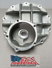 "FORD 9"" INCH DIFFERENTIAL HOUSING CASE DROP OUT HD ALUMINUM 3.062 BRG JOURNAL"