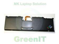IBM T40 Palmrest,Touchpad,Handauflage FRU 41V9151 62P4249