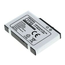 Akku zu Nintendo DS Lite ersetzt USG-003 Li-Ion