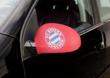 MFlax FC Bayern München Aussenspiegelflagge Flagge FCB