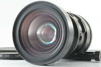[EXC+++] Mamiya SEKOR SHIFT Z 75mm f/4.5 W Lens for RZ67 Pro II from Japan