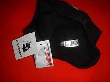 Original Team Giant-Alpecin Helm Hat Winter Cap Mütze Neu Gr. One Size