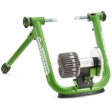 New - Kinetic Road Machine Smart 2 Cycletrainer T-2710 - Free Int Shipping
