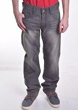 Levis 514 Men's Slim Straight Denim Jeans Choose Size & Color