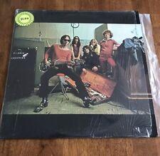 Flamin' Groovies--Teenage Head (Kama Sutra KSBS 2031 pink label, in shrink) LP