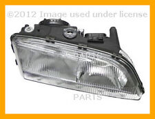 Volvo C70 S70 V70 1998 1999 2000 2001 2002 Tyc Headlight Assembly 9483193