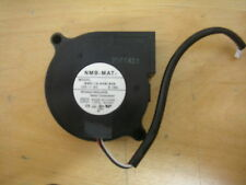 EPSON EMP-TW550 POWERLITE CINEMA 550 Lamp Fan OEM p/n L104931