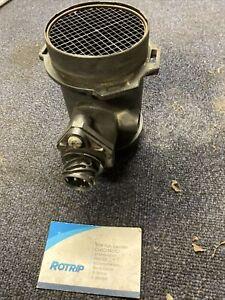 BMW E32 E34 E36 E38 E39 3/5/7 Series Maf Mass Air Flow Sensor #1747155
