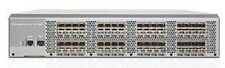 HP StorageWorks 4/64 SAN Switch