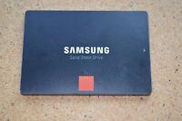 "Samsung 840 PRO 128GB SSD 2.5"" 7mm SATA III Solid State Drive MZ7PD128HCFV"