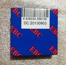 EBC 6004 2RS C3 Bearing  LOT OF 14