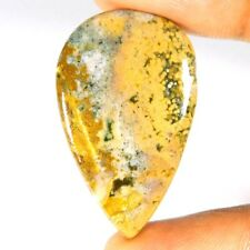 100% Natural Awesome Designer Ocean Jasper Mix Loose Gemstone Wholesale Bulk