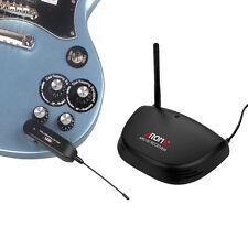 Electric Guitar Wireless Kit For Bass Wirless Kit Electric Violin Kit ARU-02