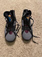Nike Air Jordan Tennis Shoes Size 7.5