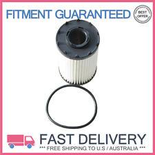 Car Oil Filter for Audi S4 A5 S5 Q5 Porsche Panamera 06M115561H OX1282D