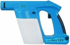 TPSHKE handheld Electrostatic Sprayer 17 oz Tank Capacity
