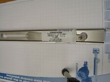 CONVOTHERM 2623512 Door adjustment 6.06 6.1