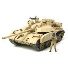 Maquettes et accessoires de tank, 1:35